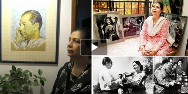 Listen to Bimal Roy Movie Songs on Raaga.com