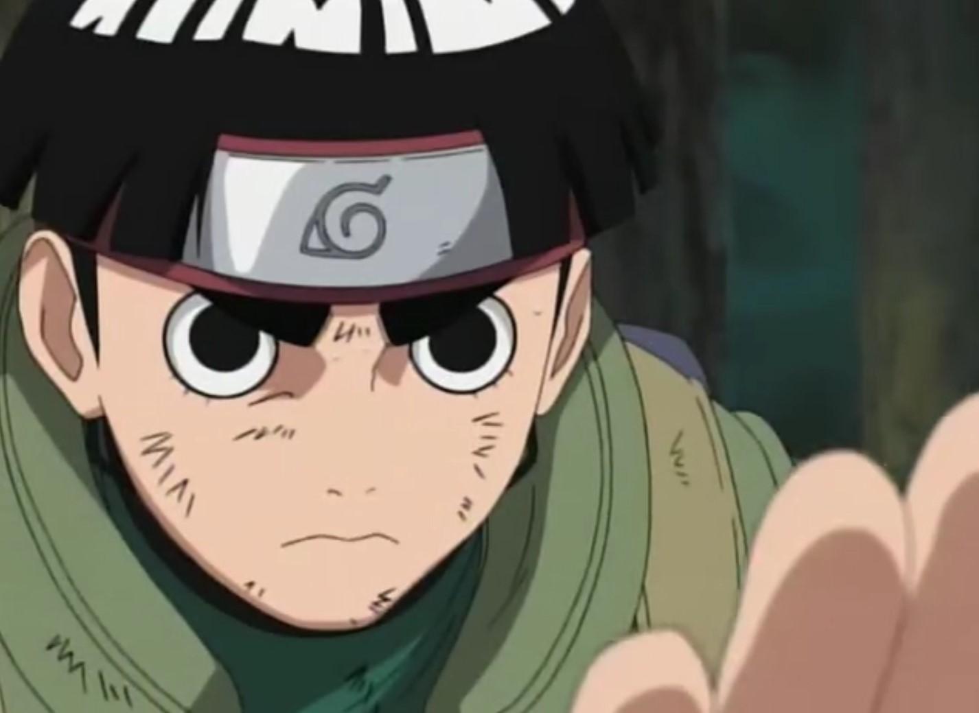 Naruto Shippuden Episódio 28, Assistir Naruto Shippuden Episódio 28, Assistir Naruto Shippuden Todos os Episódios Legendado, Naruto Shippuden episódio 28,HD