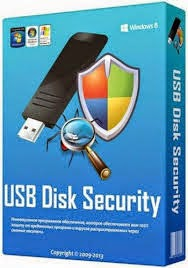 USB Disk Security 6.5.0.0 Full Version -ComputerMastia