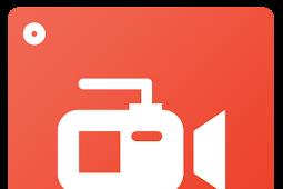 AZ Screen Recorder Premium v5.3.8 No Root Apk For Android