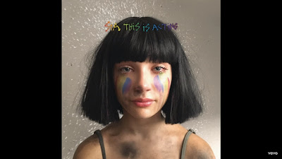 Sia - Midnight Decisions ( #Audio )