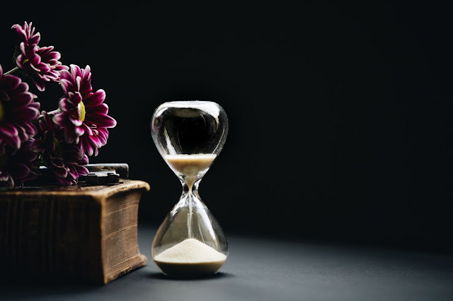 ajurweda-naturalny-zegar