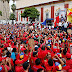 EXTRA: Se levanta una nueva ola revolucionaria en Venezuela y América Latina tras el brutal ataque de la OEA y EE.UU