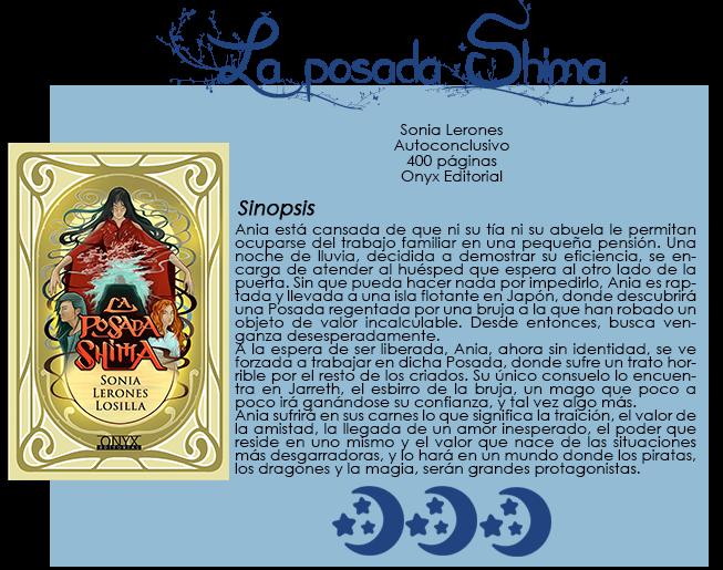 https://sonambulaquenodespierta.blogspot.com/2018/07/resena-la-posada-shima.html