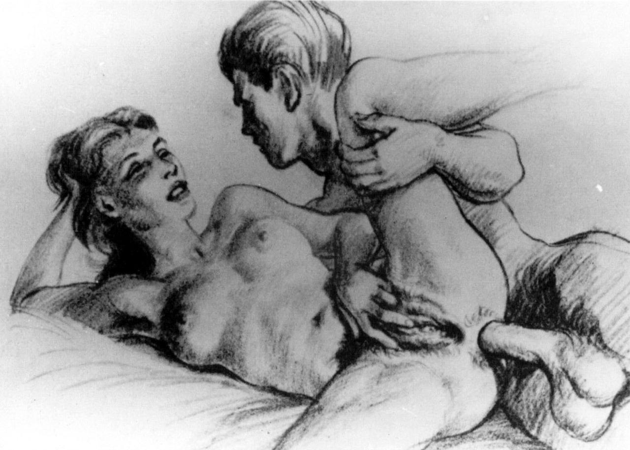 sodomie forcer blog de femme sexe
