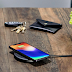 Mophie Announces Its New Charge Stream Pad+ Wireless Charger For iPhone 8 And X