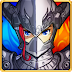 Télécharger Kingdom Wars v1.1.4 Apk Mod Android