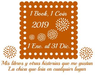 Retos de lectura para el 2019
