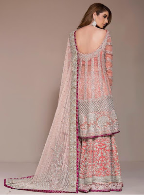 unique-zainab-chottani-bridal-wear-dresses-2017-for-girls-15