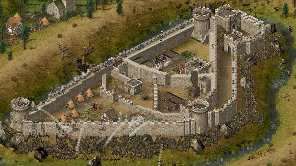stronghold-hd-pc-screenshot-www.ovagames.com-5