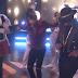 "Diddy, French Montana e Swae Lee cantam ""Mo' Money, Mo' Problems"" e ""Unforgettable"" no The Ellen Show"