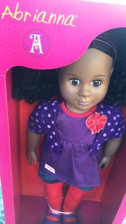 doll, dolls,