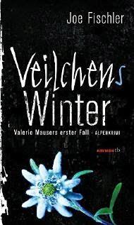 http://www.haymonverlag.at/page.cfm?vpath=buecher/buch&titnr=967