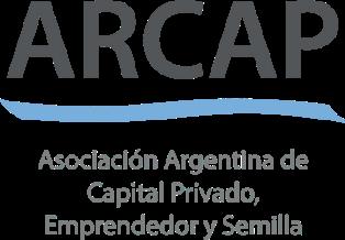¿Cuántos Ángeles hay en Argentina? @ARCAP_