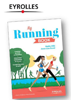 http://lafilleauxbasketsroses.blogspot.com/2016/03/my-running-book-de-nadia-atiki-et-anne.html