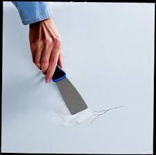 come-velocizzare-il-processo-di-essiccazione-dello-stucco-per-muro