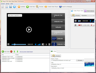 MagicHTML-Web-Video-Player_1