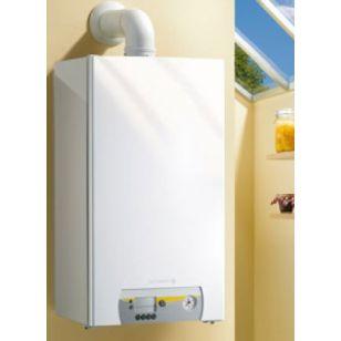 Alsa calor offre de remboursement chaudiere gaz murale condensation de dietrich - Chaudiere gaz a condensation de dietrich ...