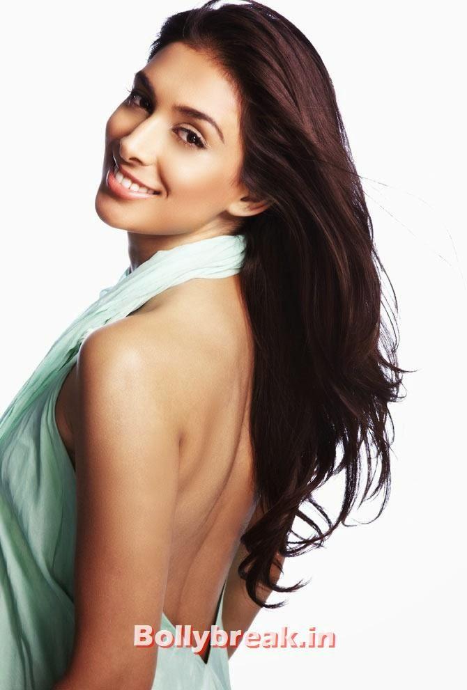 Preeti Desai, One By Two Actress Preeti Desai hot pics