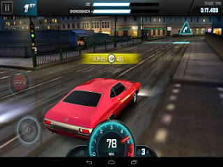 Grand Theft Auto GTA Fast And Furious Game Free Download Full