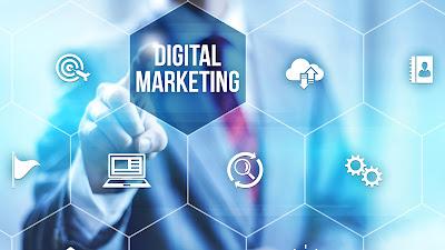 digital marketing firm Kochi