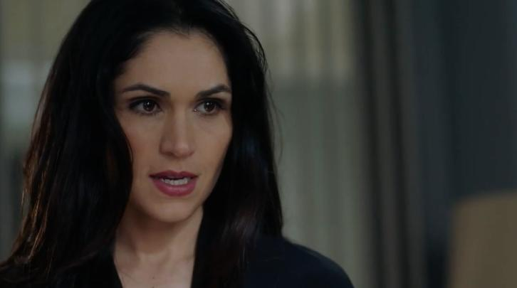 Power - Episode 3.04 - Don't Worry, Baby - Promo