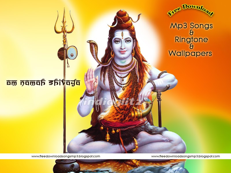 om namah shivaya spb video songs free download