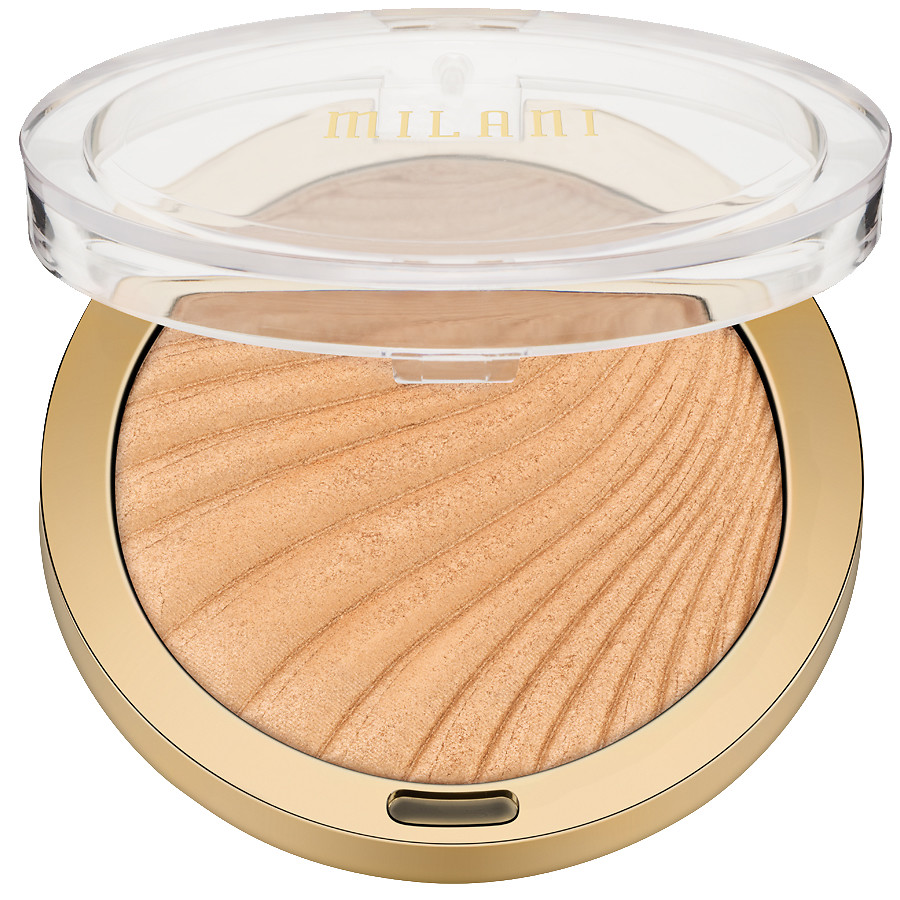 image about Milani Cosmetics Printable Coupon identify Mother Understands Least complicated : Help save Revenue Upon Milani Cosmetics Change Up