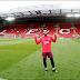I Won't Celebrate At Anfield - Suarez