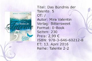 http://anni-chans-fantastic-books.blogspot.com/2016/04/rezension-das-erwachen-der-faune.html