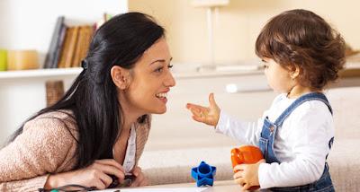 Cara Praktis Mendeteksi Kemampuan Anak