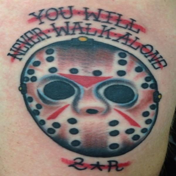 blackwork tattoo orange county