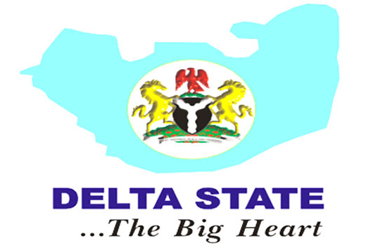 Delta State Govt Says Public Schools' Pupils Shouldn't Pay Any Fees