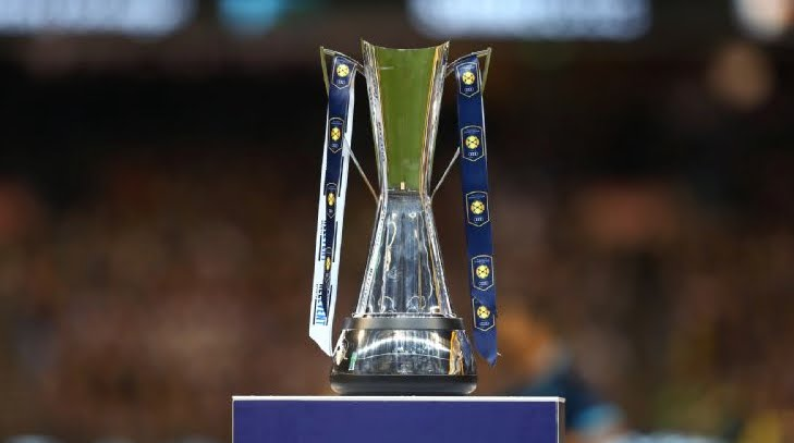 DIRETTA Calcio: Juventus-Bayern Monaco Streaming Rojadirecta Milan-Manchester United Gratis, dove vedere le partite in TV. Oggi Roma-Tottenham.