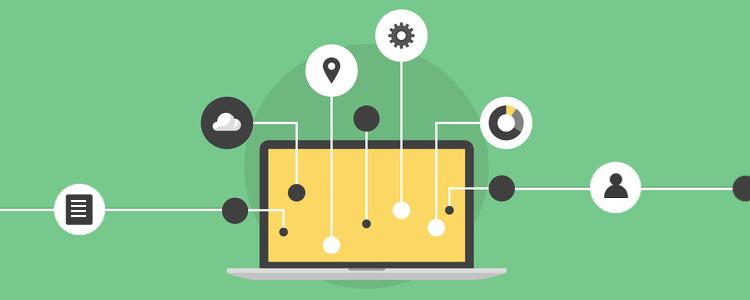 Quais os benefícios de um sistema de gestão integrada