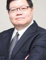 Raymond R. Tjandrawinata