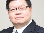 Profil Raymond R. Tjandrawinata - Penemu DLBS3233 (Inlacin)