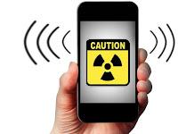Cara Mengurangi Dampak Buruk Radiasi Smartphone