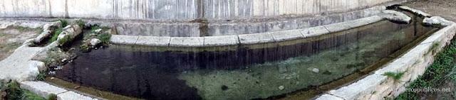 lavadero-devesa-ibi