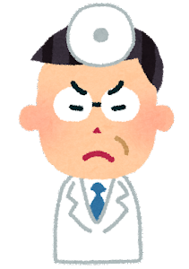 doctor1_angry.png