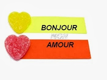 Message Bonjour Du Matin Messages Et Sms D Amour