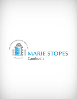 marie stopes cambodia vector logo, marie stopes cambodia logo vector, marie stopes cambodia logo, marie stopes cambodia, marie stopes cambodia logo ai, marie stopes cambodia logo eps, marie stopes cambodia logo png, marie stopes cambodia logo svg