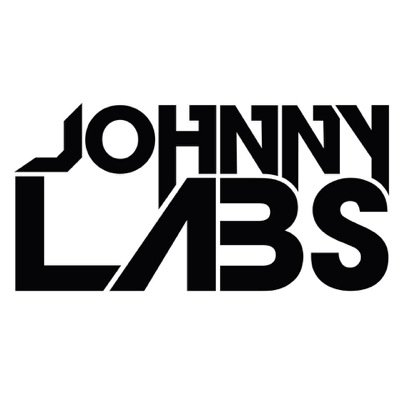 Britney Spears: Johnny Labs Remixes