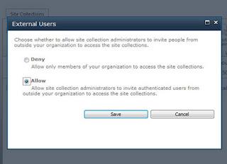 atur pengguna lain untuk bekerja dengan anda