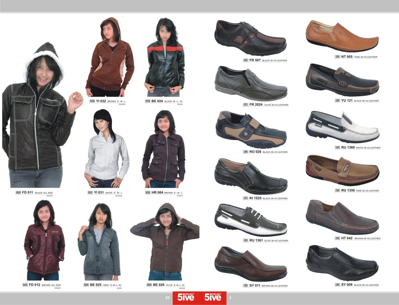 katalog catenzo 2012