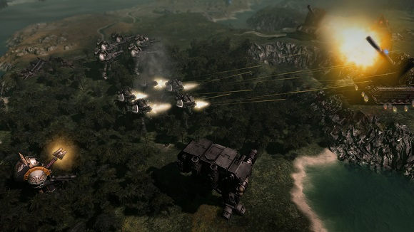 warhammer-40000-gladius-relics-of-war-pc-screenshot-www.ovagames.com-3