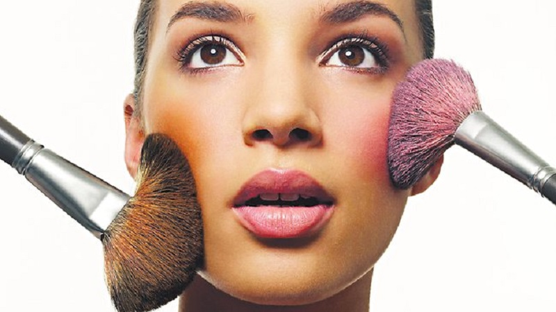 How to Do Flawless Makeup? 9 Tips that Really work 4
