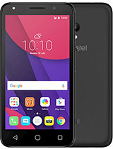 Alcatel Pixi 4 Plus Power Dual SIM 5023E Android 6.0 Marshmallow Firmware Update Flash File