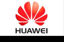 huawei-firmware