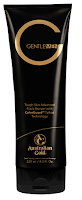Australian Gold G Gentleman™Tough Skin Black Bronzer